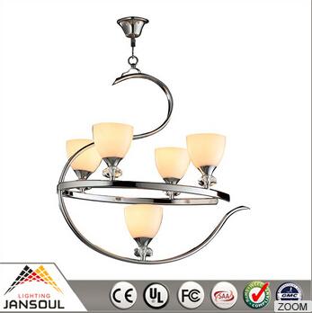 new designed unique hanging pendant lights