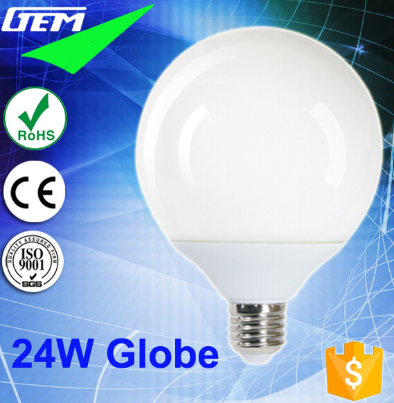 11 Years China Factory Products 5-105W Lamps And Lighting With CFL Bulbs