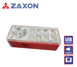 super led SMD LED Emergency Light