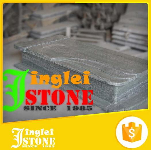 Factory Fair Price Tombstone Prices Color White Granite Monument Headstone