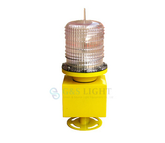 GS-HP/B Heliport lights/ LED Heliport Beacon Lights/Heliport lighting