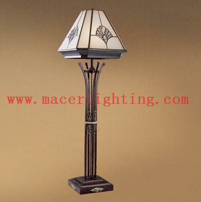 home art lamp design handmade brass contemporary floor lamp