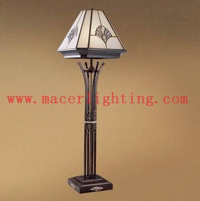 home art lamp design handmade brass contemporary floor lamp