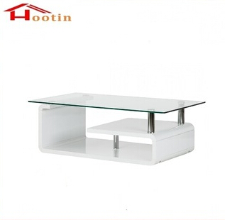 New Style Contemporary Outdoor Wedding Table