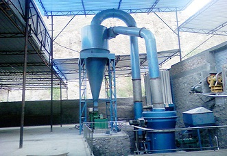 High processing capacity low cost marble and limestone grinding mill,YGM grinding mill