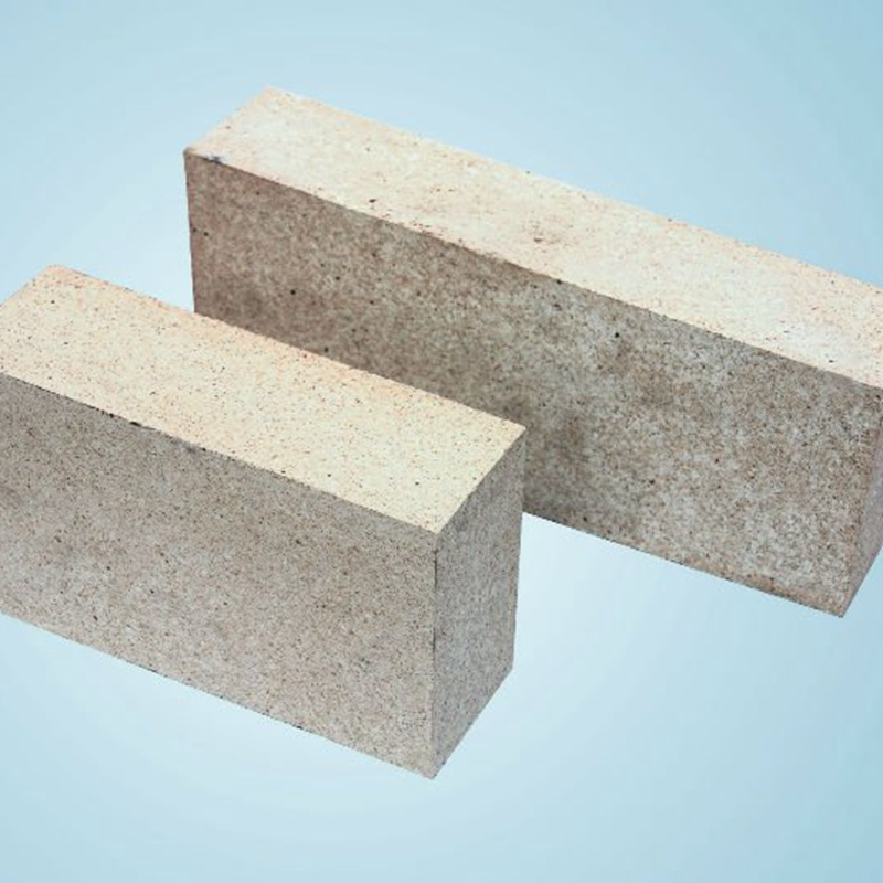 Corundum Mullite Brick