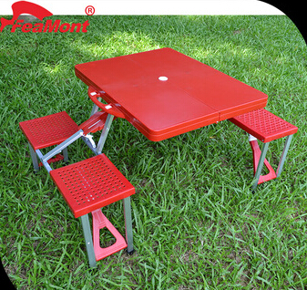 8 39 9 39 10 39 ft aluminum outdoor table yard beach patio for 10 ft picnic table