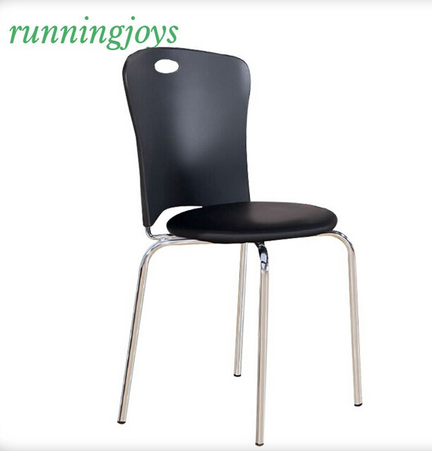 Ergonomic Backed Chair Of Office