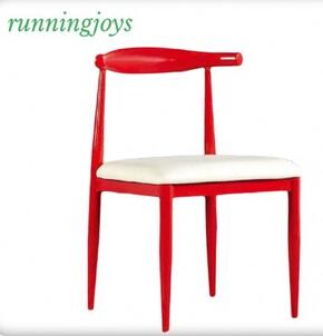 Leisure Design Ergonomic Living Room Chair
