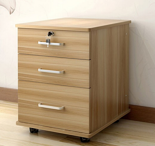 Three Drawers Cabinet Price/ bedroom furniture