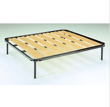 birch bed frame bed base