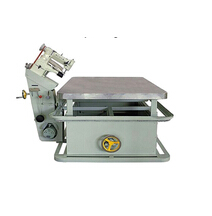 good quality Tape Edge Sewing Machine