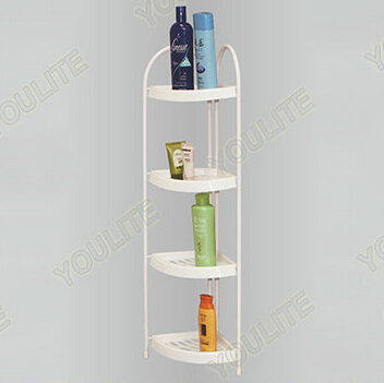 new style cheap bathroom towel shelf