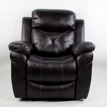new design lazy boy lounge recliner sofa with high quality