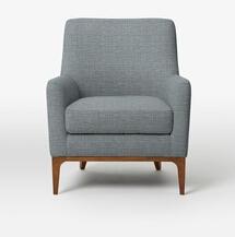latest modern design sofa set