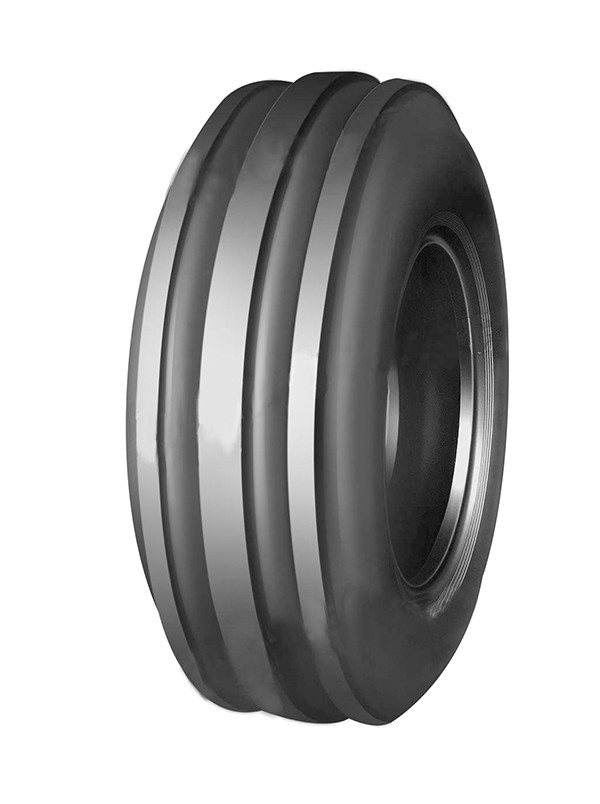 Agricultural Tyre F2