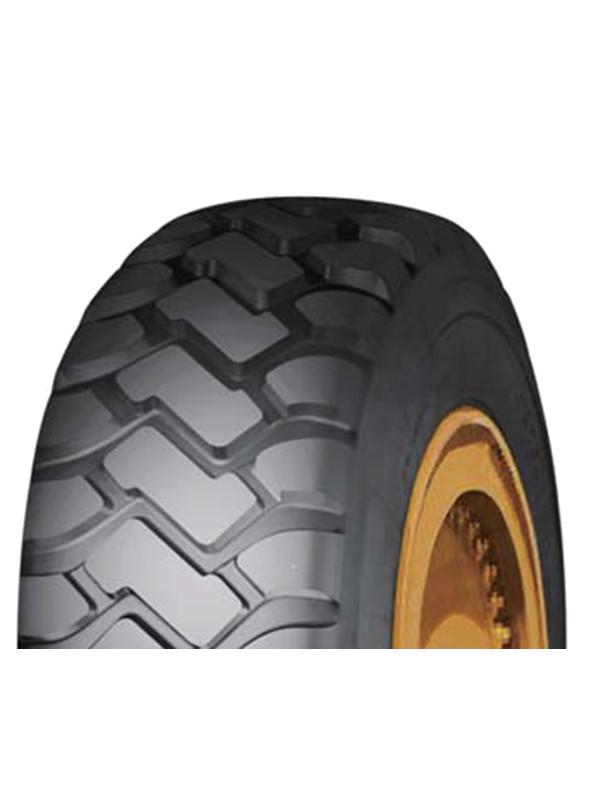 OTR Tyre CB761