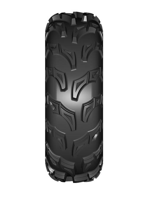 ATV Tyre ATV1
