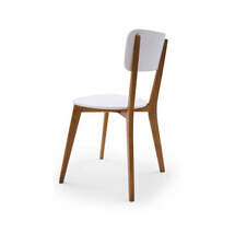 staff chair, office chair, computer chair