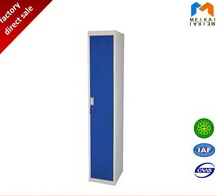 Low price good quality gym use single door locker