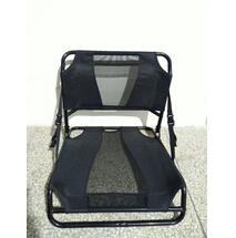 luxury satdium seat ,occasional seat ,ground seat