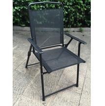 Folding garden popular chair EP-27010