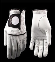 perma soft premium players cabretta gloves