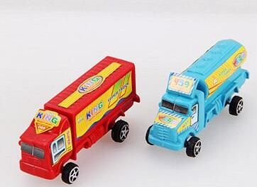 PULL BACK CAR with red, yellow, blue, green four color childs cars toys