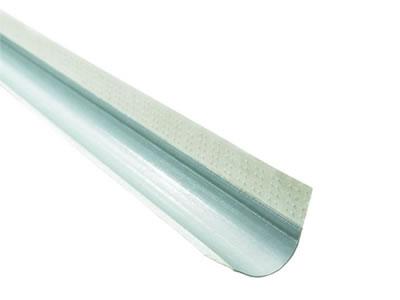 Paper-faced Corner Bead