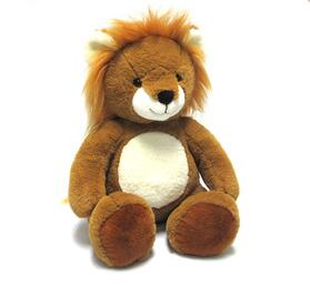 Accept custom order dance king toys lion