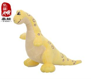 Best Selling dinosaur teddy stuffed toys for kids