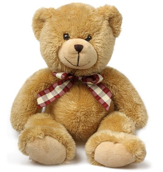 Best selling products custom Soft bear plush toy,Animal plush stuffed toy import china goods