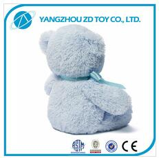 OEM and ODM newest design stuffed toys