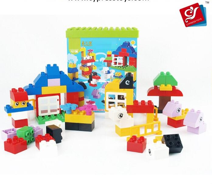 New Inventions In Science Jdlt Blocks Toy Building Brick For Kids