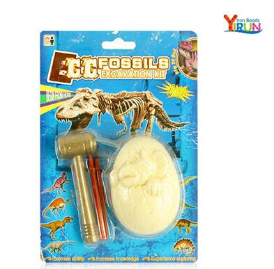 hot new toys for kid dinosaur fossil dealers dinosaur egg