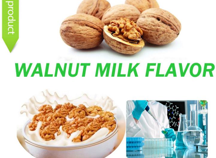 walnut flavor FOODFLAVOR/ESSENCE/flavor enhance