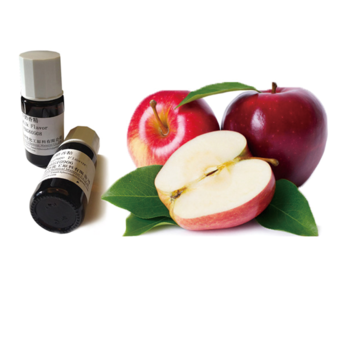 Cheap synthetic apple flavor