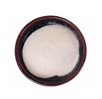 High Quality Thickeners E425 Konjac Gum Powder Manufacturer