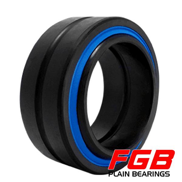 FGB Rod End Bearings GE20ES-2RS GE30ES-2RS Sperical Plain Bearings