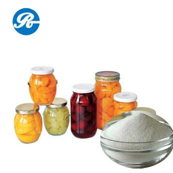 D-ISOASCORBIC ACID antioxidants stabilizer color-protecting food grade