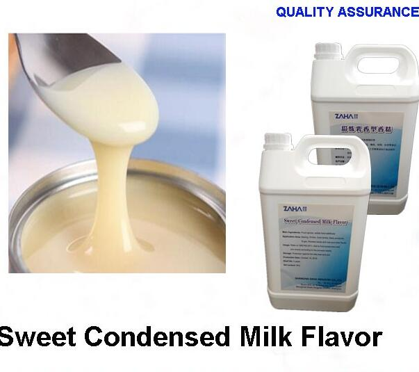 Fresh milk flavour enhancer, Pure Milk Fresh milk flavour Powder
