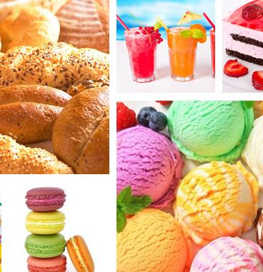 Milk Powder Flavour,Fresh Milk Powder Flavour,Condensed Milk Flavour,used for Bakery,Beverages, Confectionary,Ice cream,hot sell