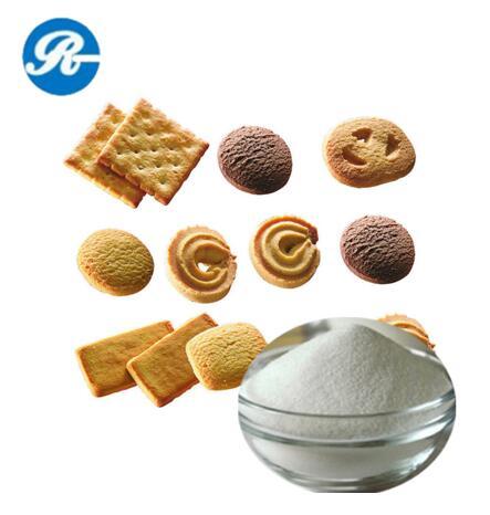 METHYL PARABEN Food additive CAS 99-76-3 99%Assay powder