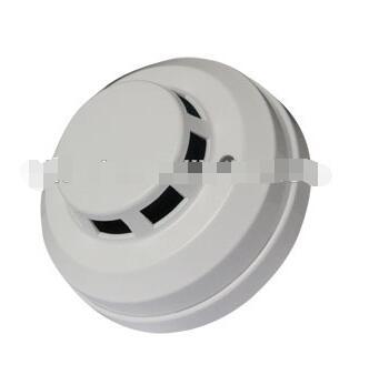 FDL-421L cheap smoke detector of home security systems ,smoke alarm,smoke sensor