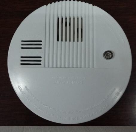 Mini high quality Fire Smoke Alarm smalll Fire Sound Smoke Detector