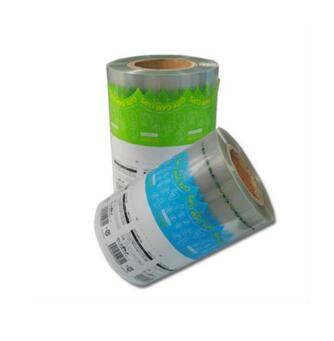201711130434359902 - بسته بندی غذایی با انواع فیلم های پلاستیکی:تصاویر انواع فیلم