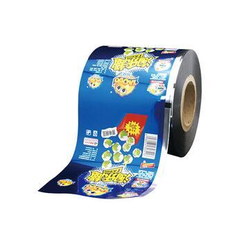 201711130435559808 - بسته بندی غذایی با انواع فیلم های پلاستیکی:تصاویر انواع فیلم
