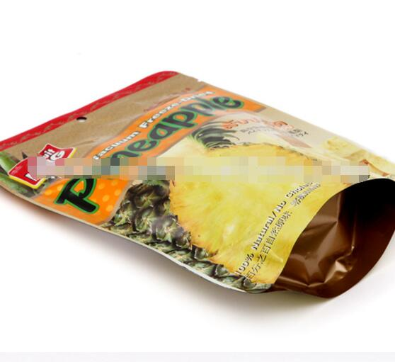 201711200152230348 - بسته بندی غذایی با انواع فیلم های پلاستیکی:تصاویر انواع فیلم