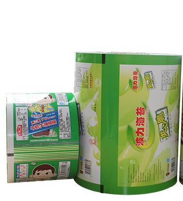 201711201018549938 - بسته بندی غذایی با انواع فیلم های پلاستیکی:تصاویر انواع فیلم