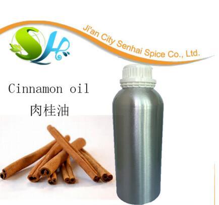 Flavour Enhancer Cinnamon Powder Cinnamon Oil